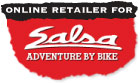 Online Bicycle Sales of Salsa Bicycles